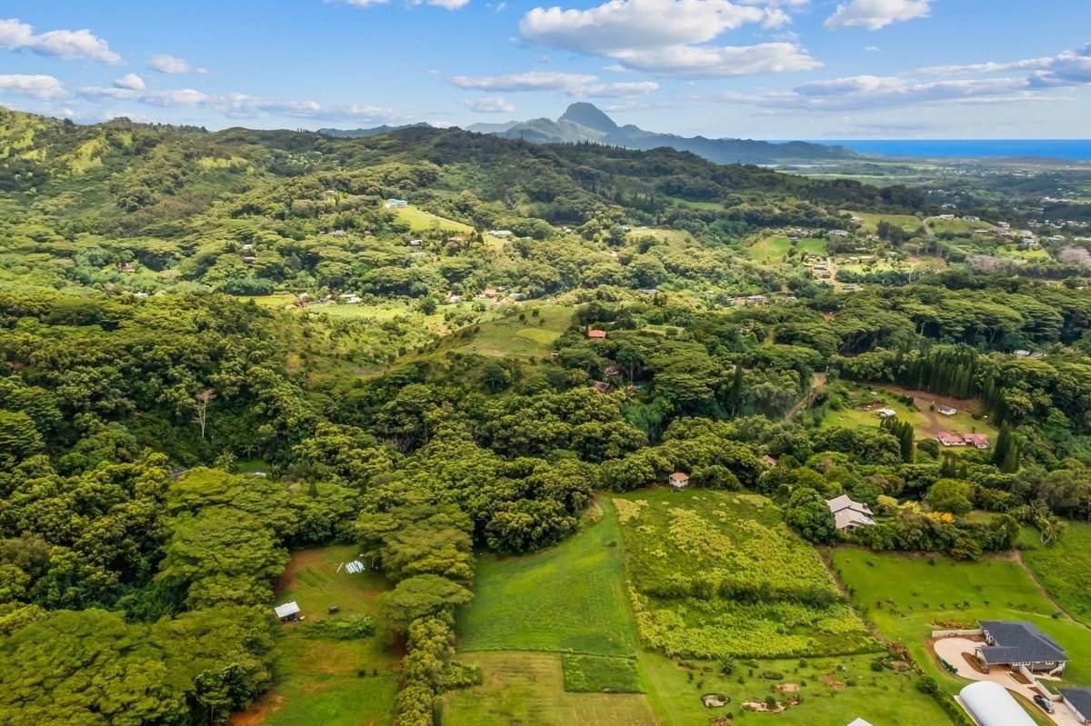 https://bt-photos.global.ssl.fastly.net/hawaii/orig_boomver_2_651942-2.jpg