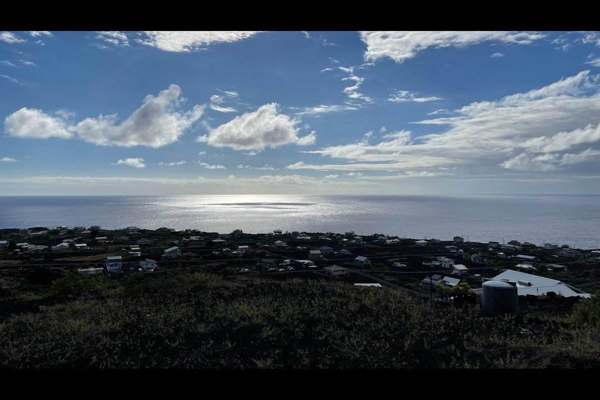 https://bt-photos.global.ssl.fastly.net/hawaii/orig_boomver_1_651944-2.jpg