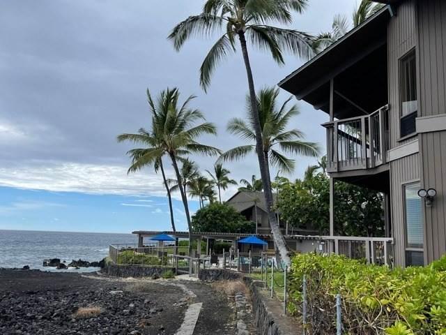 https://bt-photos.global.ssl.fastly.net/hawaii/orig_boomver_1_651953-2.jpg