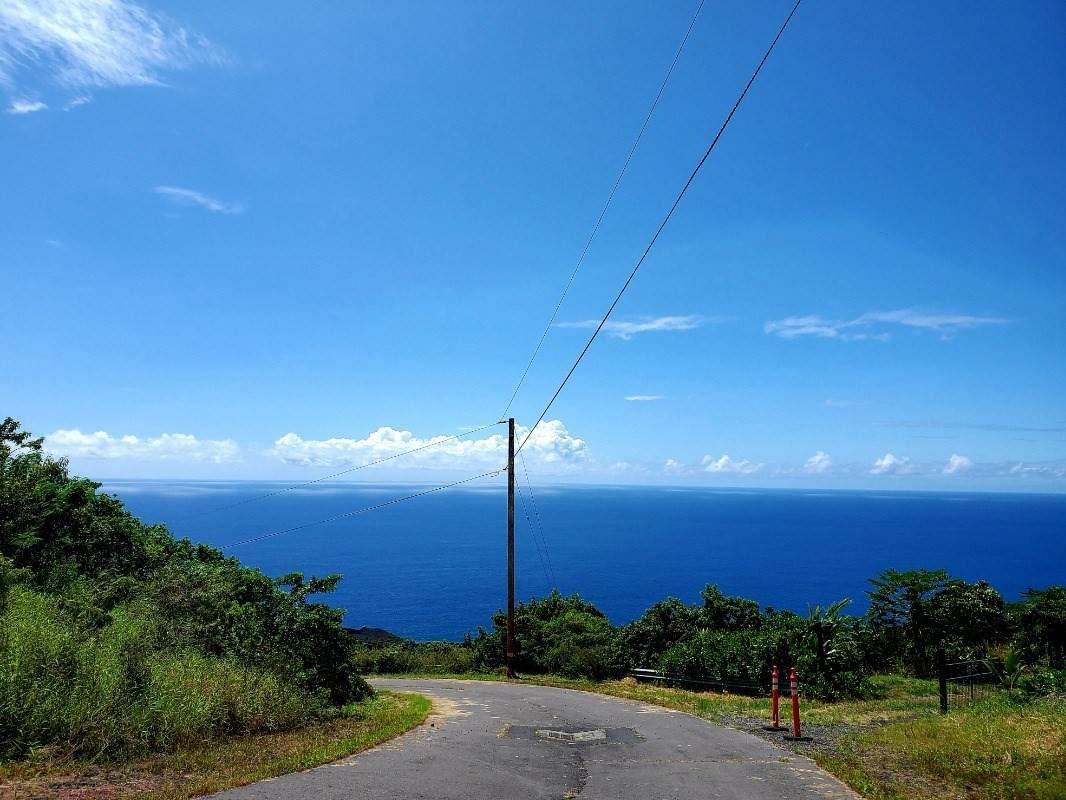 https://bt-photos.global.ssl.fastly.net/hawaii/orig_boomver_1_651964-2.jpg
