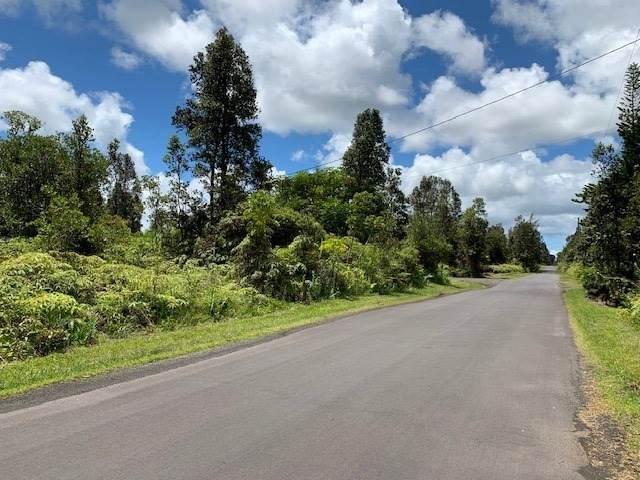 https://bt-photos.global.ssl.fastly.net/hawaii/orig_boomver_1_651965-2.jpg