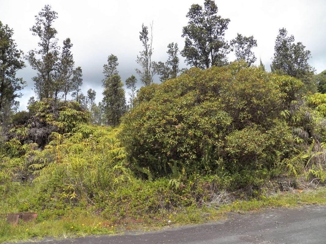 https://bt-photos.global.ssl.fastly.net/hawaii/orig_boomver_1_651977-2.jpg