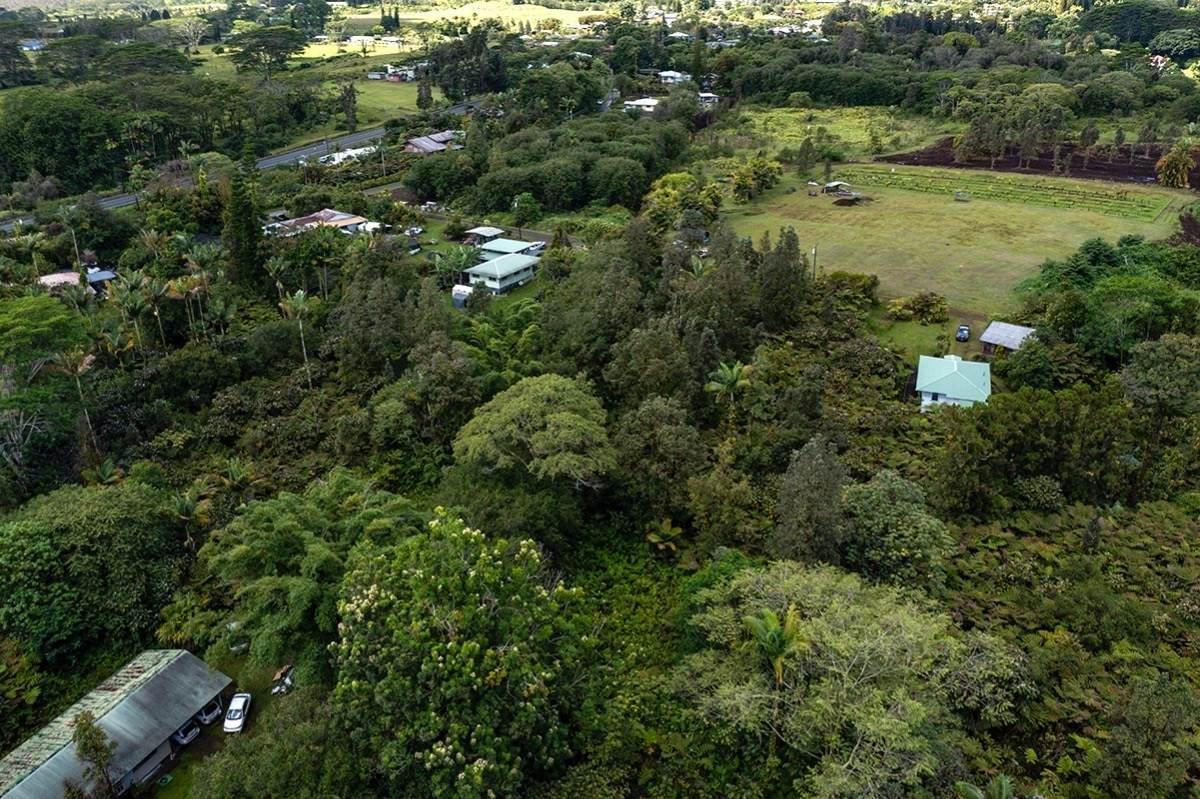 https://bt-photos.global.ssl.fastly.net/hawaii/orig_boomver_1_652000-2.jpg