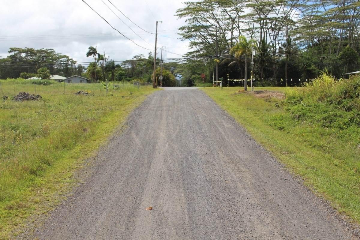https://bt-photos.global.ssl.fastly.net/hawaii/orig_boomver_1_652006-2.jpg