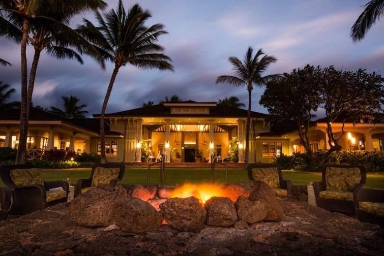 https://bt-photos.global.ssl.fastly.net/hawaii/orig_boomver_1_652022-2.jpg