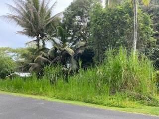 https://bt-photos.global.ssl.fastly.net/hawaii/orig_boomver_1_652033-2.jpg