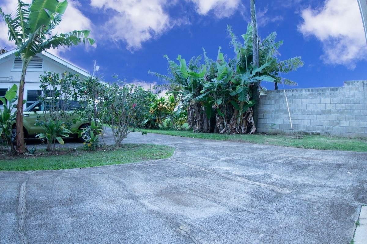 https://bt-photos.global.ssl.fastly.net/hawaii/orig_boomver_1_652053-2.jpg