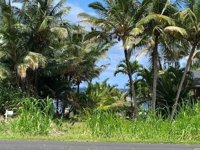 https://bt-photos.global.ssl.fastly.net/hawaii/orig_boomver_1_652073-2.jpg