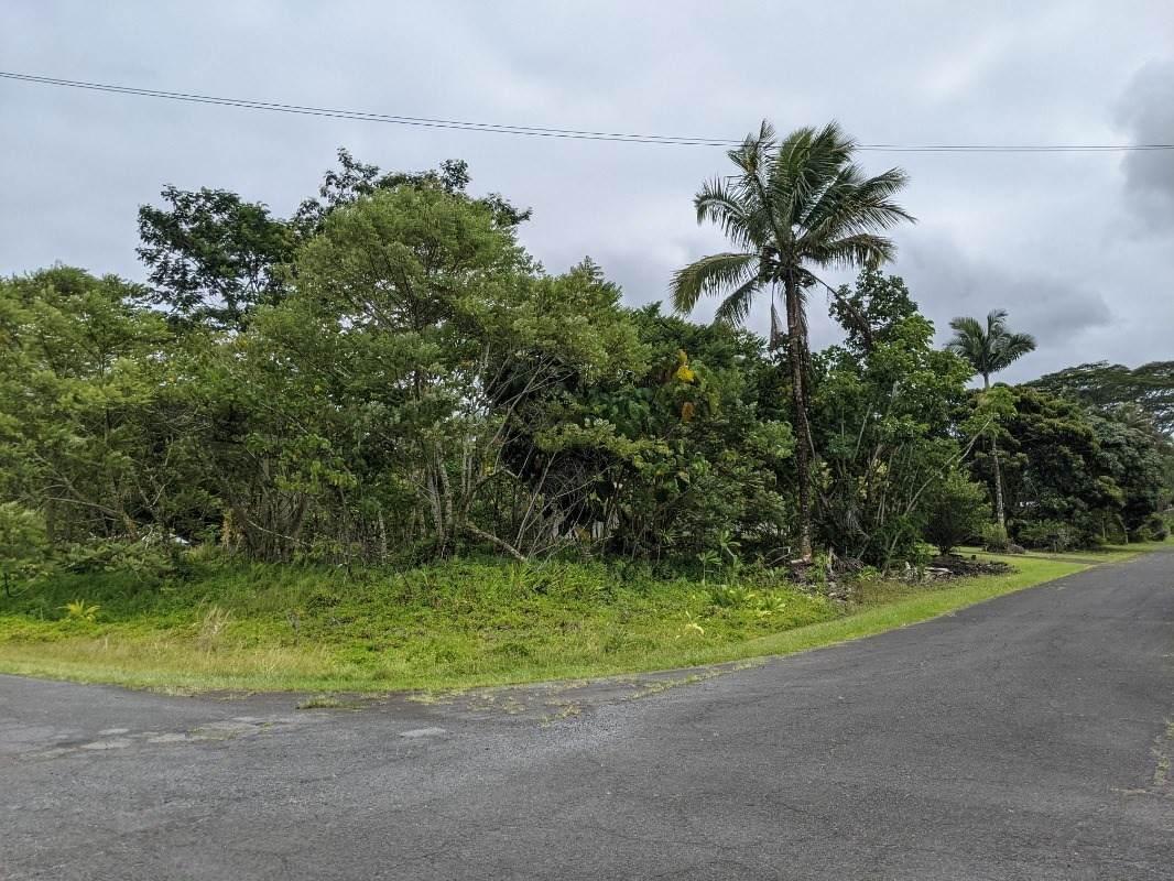 https://bt-photos.global.ssl.fastly.net/hawaii/orig_boomver_1_652086-2.jpg