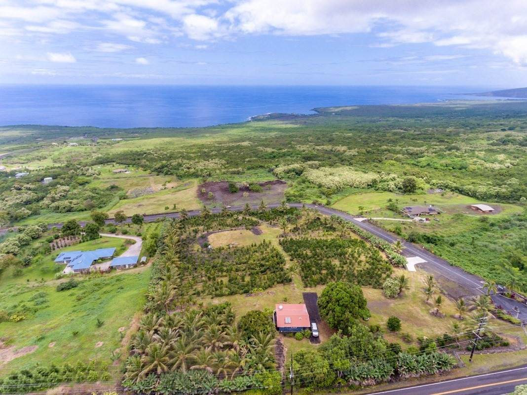 85-4679 Hawaii Belt Rd - Photo 1