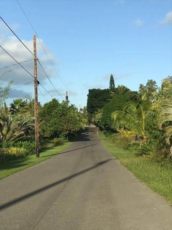 https://bt-photos.global.ssl.fastly.net/hawaii/orig_boomver_1_652090-2.jpg