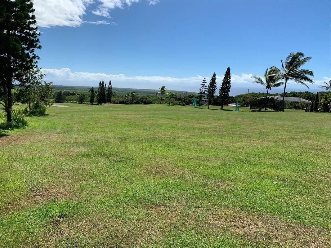 https://bt-photos.global.ssl.fastly.net/hawaii/orig_boomver_1_652091-2.jpg