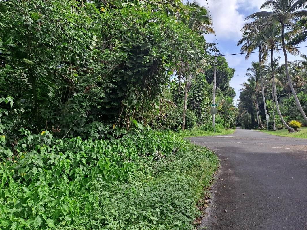 https://bt-photos.global.ssl.fastly.net/hawaii/orig_boomver_1_652094-2.jpg
