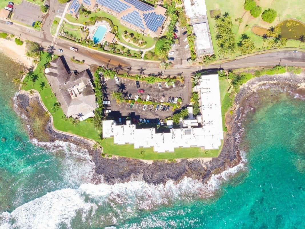 https://bt-photos.global.ssl.fastly.net/hawaii/orig_boomver_1_652104-2.jpg