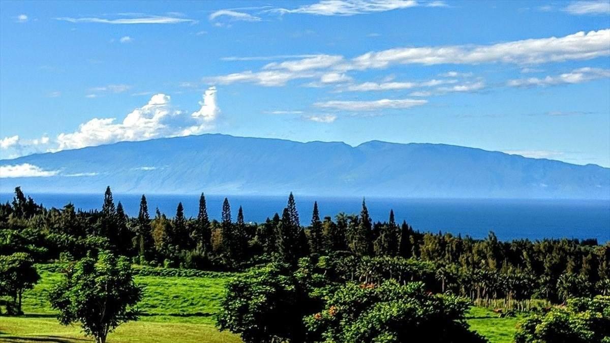 https://bt-photos.global.ssl.fastly.net/hawaii/orig_boomver_1_652111-2.jpg
