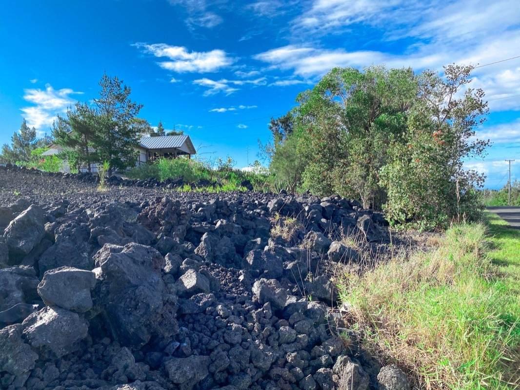 https://bt-photos.global.ssl.fastly.net/hawaii/orig_boomver_1_652113-2.jpg