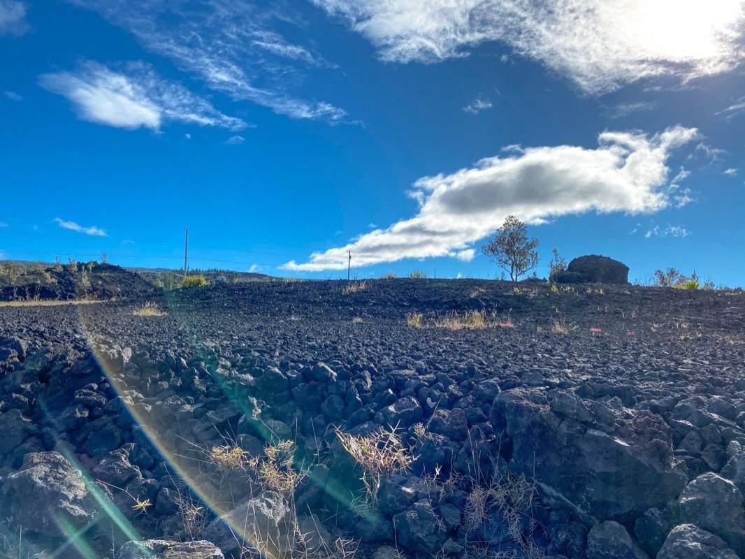 https://bt-photos.global.ssl.fastly.net/hawaii/orig_boomver_1_652116-2.jpg