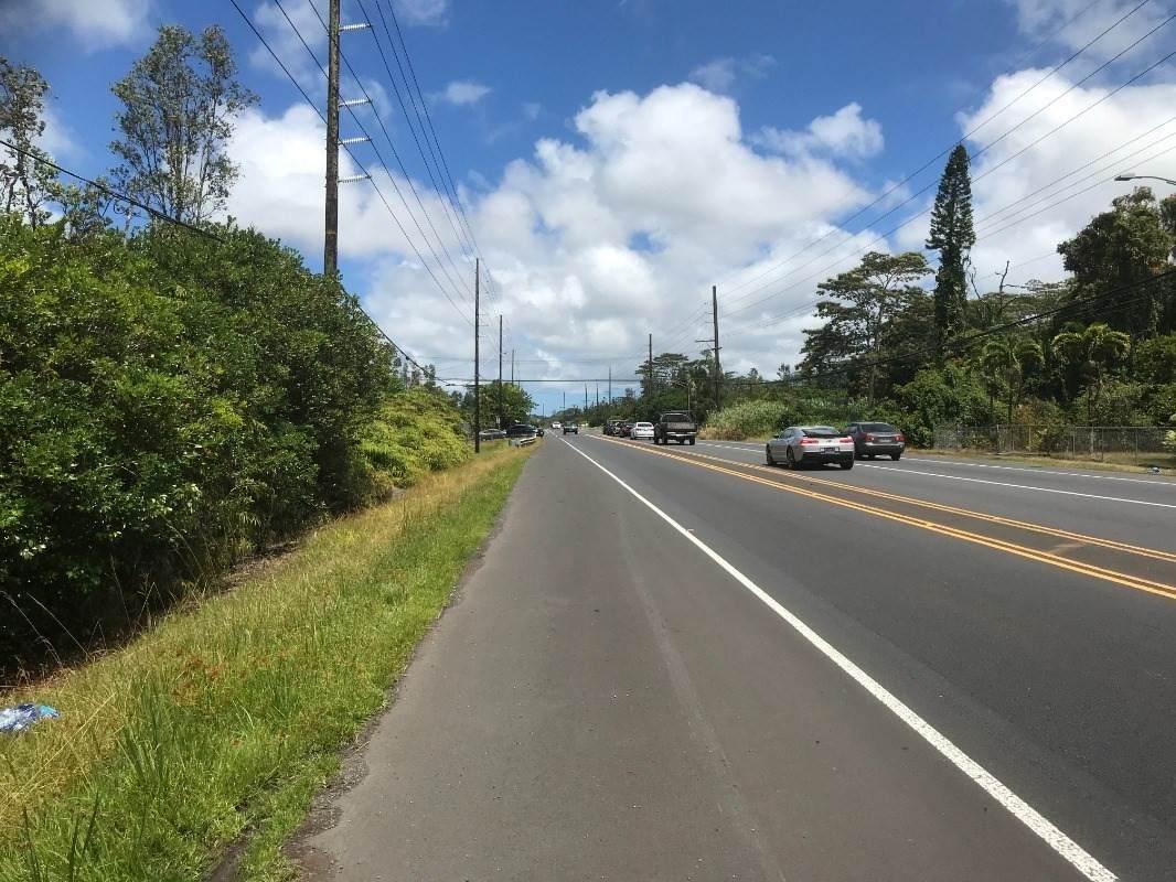 https://bt-photos.global.ssl.fastly.net/hawaii/orig_boomver_1_652131-2.jpg