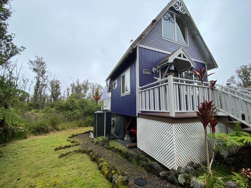 https://bt-photos.global.ssl.fastly.net/hawaii/orig_boomver_1_652135-2.jpg