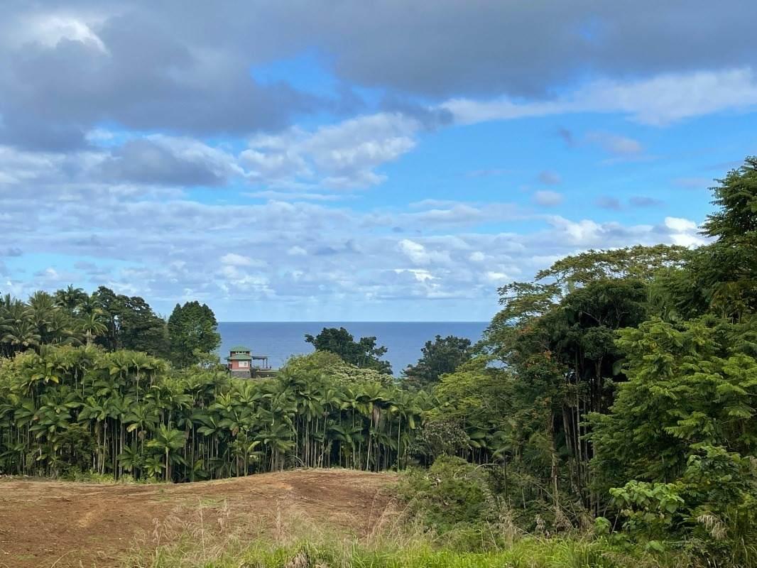 https://bt-photos.global.ssl.fastly.net/hawaii/orig_boomver_1_652143-2.jpg