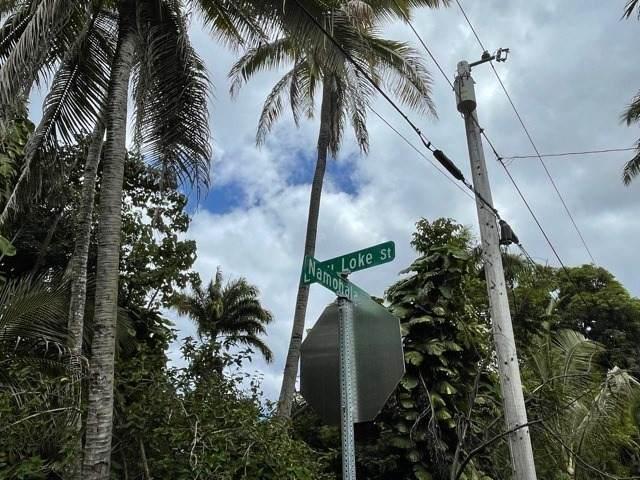 https://bt-photos.global.ssl.fastly.net/hawaii/orig_boomver_1_652147-2.jpg