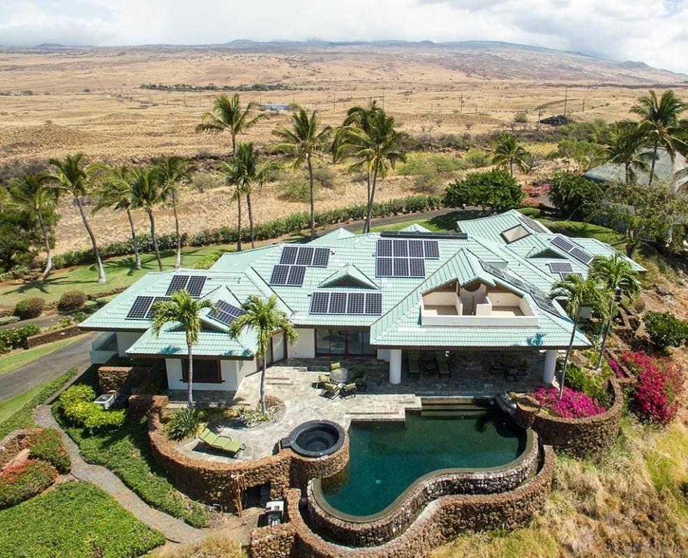 https://bt-photos.global.ssl.fastly.net/hawaii/orig_boomver_1_652161-2.jpg