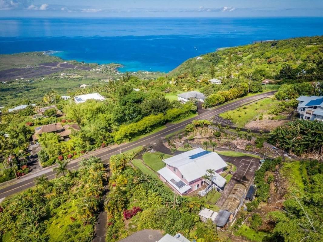 https://bt-photos.global.ssl.fastly.net/hawaii/orig_boomver_1_652168-2.jpg