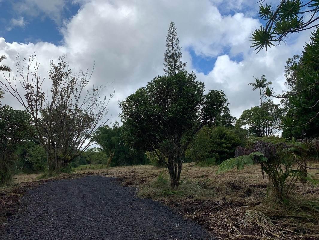 https://bt-photos.global.ssl.fastly.net/hawaii/orig_boomver_1_652172-2.jpg