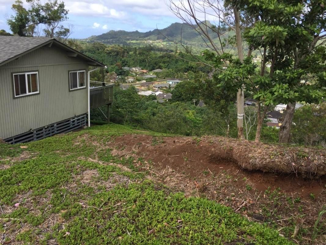 https://bt-photos.global.ssl.fastly.net/hawaii/orig_boomver_1_652181-2.jpg