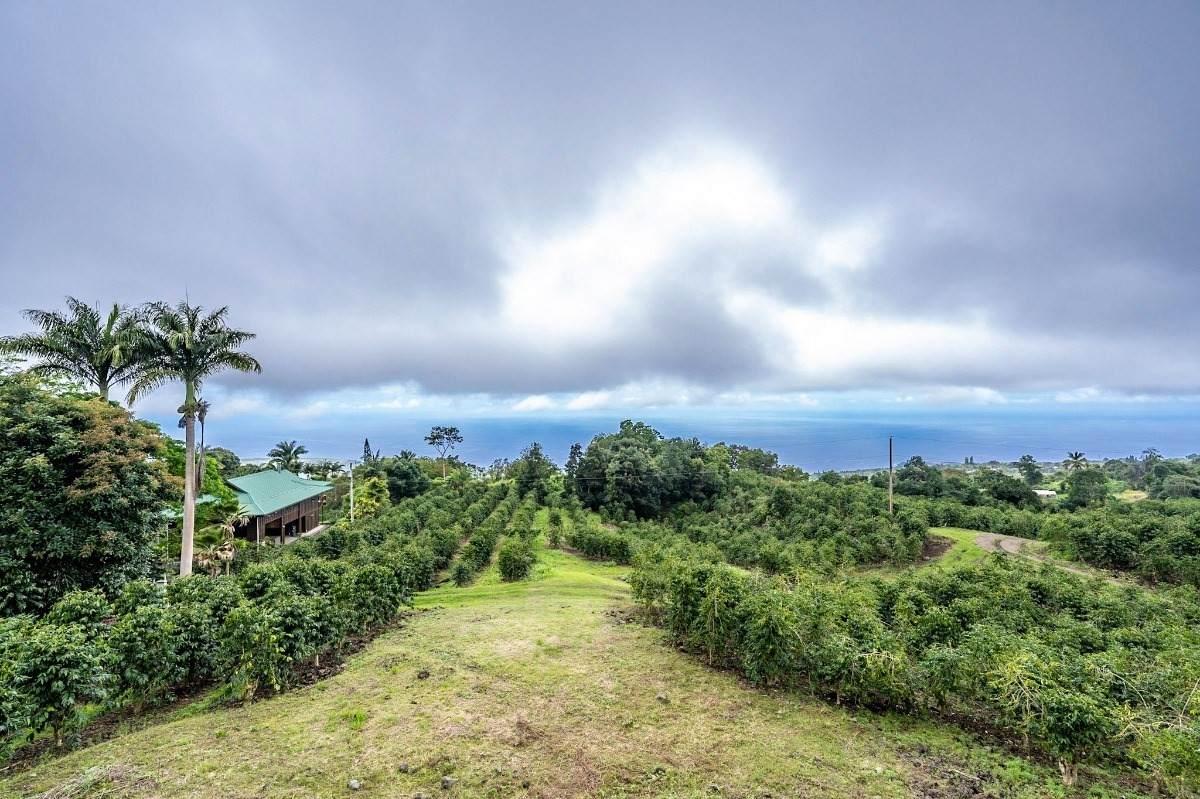 https://bt-photos.global.ssl.fastly.net/hawaii/orig_boomver_1_652191-2.jpg