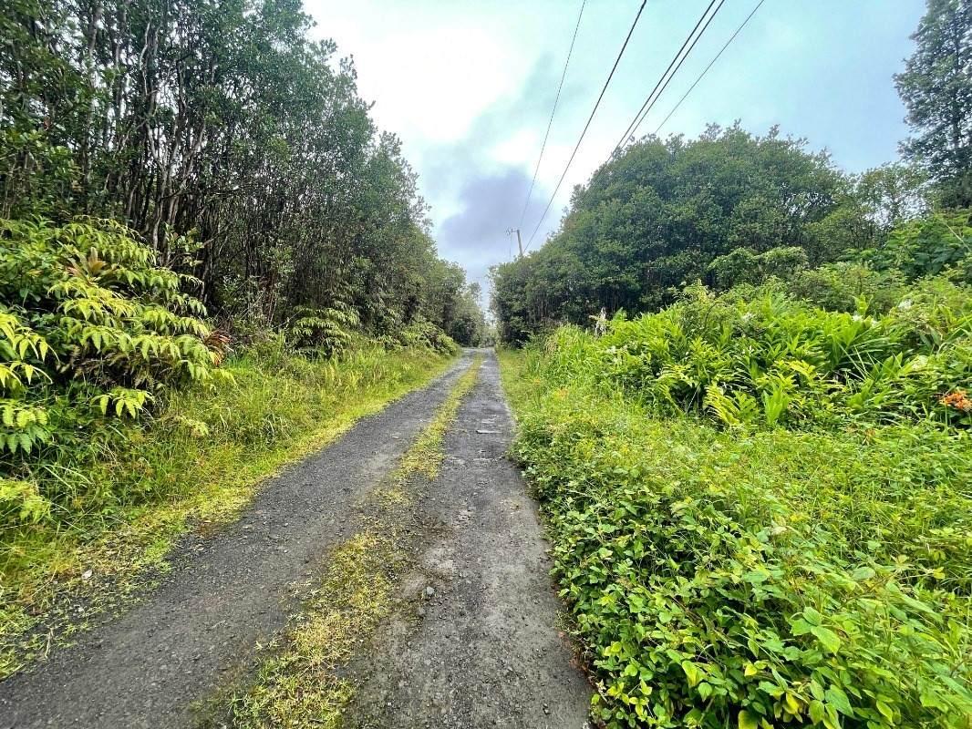 https://bt-photos.global.ssl.fastly.net/hawaii/orig_boomver_1_652211-2.jpg