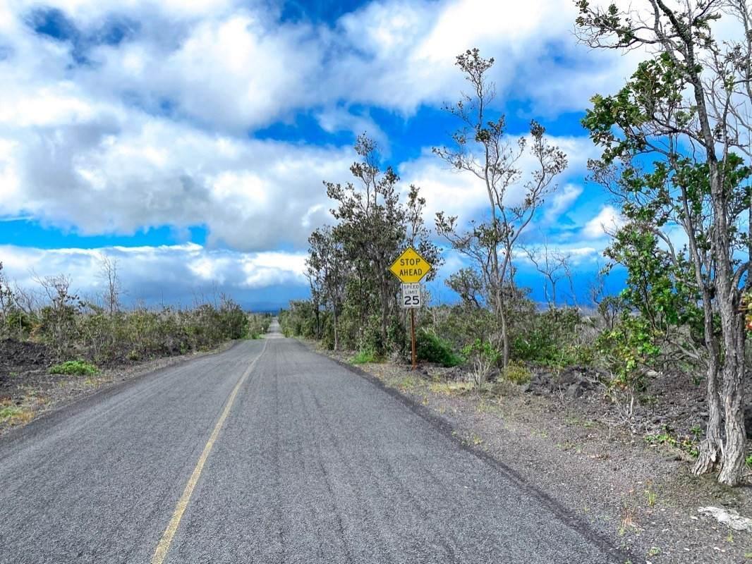 https://bt-photos.global.ssl.fastly.net/hawaii/orig_boomver_1_652230-2.jpg