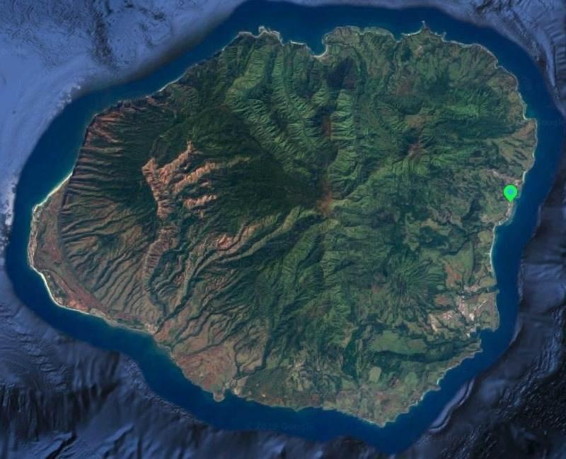 https://bt-photos.global.ssl.fastly.net/hawaii/orig_boomver_1_652252-2.jpg