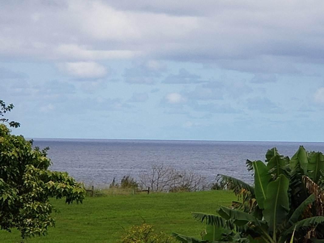 https://bt-photos.global.ssl.fastly.net/hawaii/orig_boomver_1_652264-2.jpg