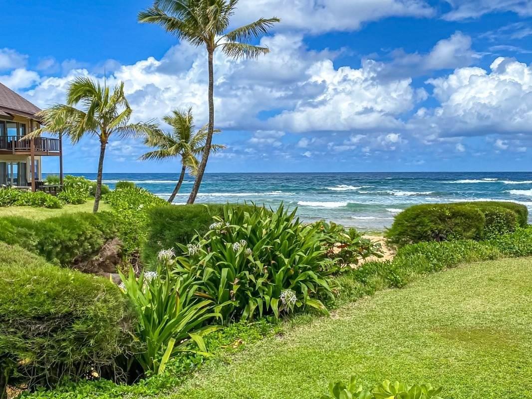 https://bt-photos.global.ssl.fastly.net/hawaii/orig_boomver_1_652277-2.jpg