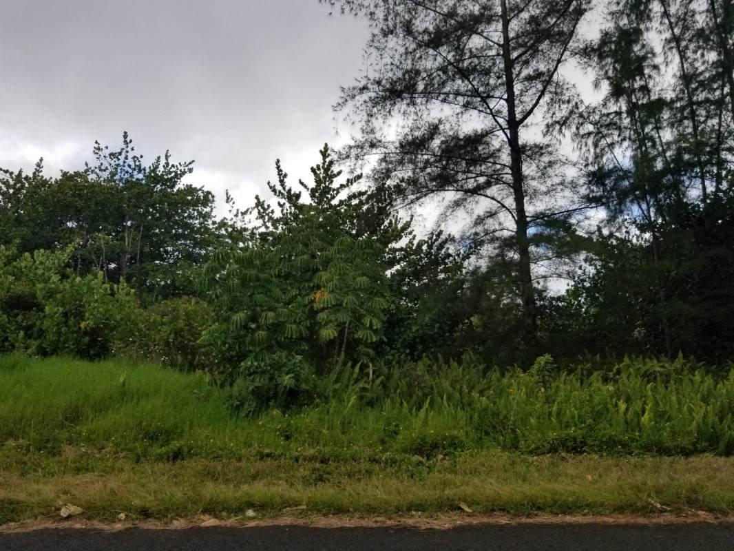 https://bt-photos.global.ssl.fastly.net/hawaii/orig_boomver_1_652281-2.jpg