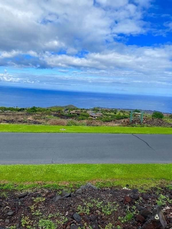 81-6698 Kauaiki St, Kealakekua, HI 96750 (MLS #652282) :: LUVA Real Estate