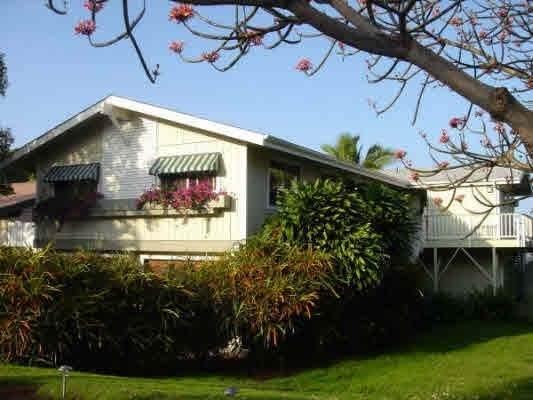 75-5770 Kaila Pl, Kailua-Kona, HI 96740 (MLS #652320) :: LUVA Real Estate