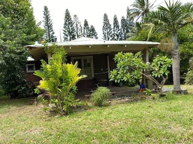 https://bt-photos.global.ssl.fastly.net/hawaii/orig_boomver_2_652329-2.jpg