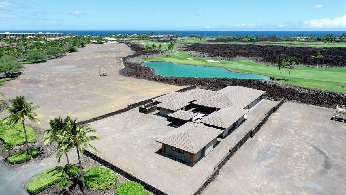 https://bt-photos.global.ssl.fastly.net/hawaii/orig_boomver_1_652385-2.jpg