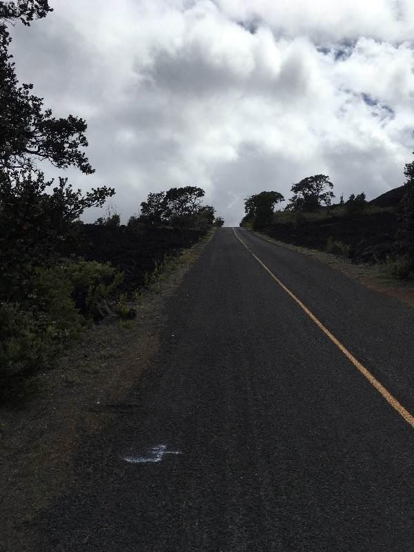https://bt-photos.global.ssl.fastly.net/hawaii/orig_boomver_1_652428-2.jpg