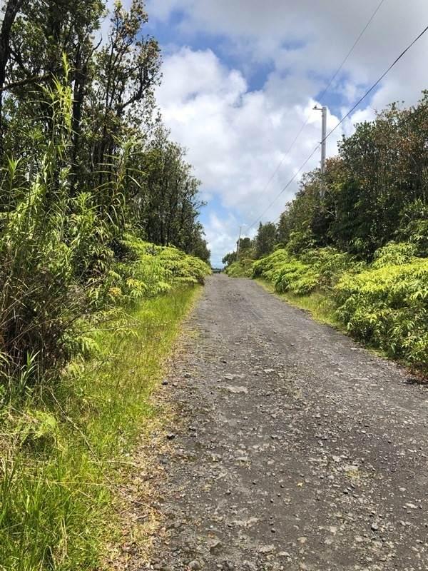 https://bt-photos.global.ssl.fastly.net/hawaii/orig_boomver_1_652436-2.jpg