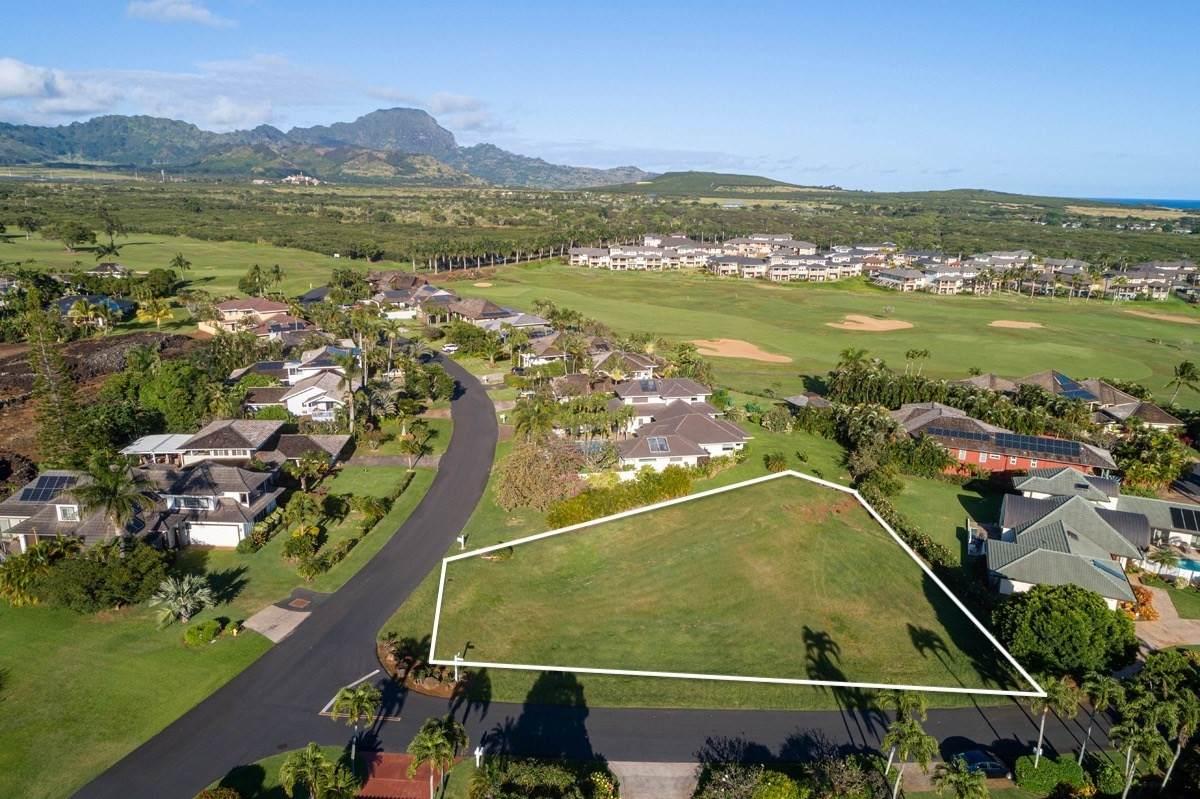 https://bt-photos.global.ssl.fastly.net/hawaii/orig_boomver_1_652445-2.jpg