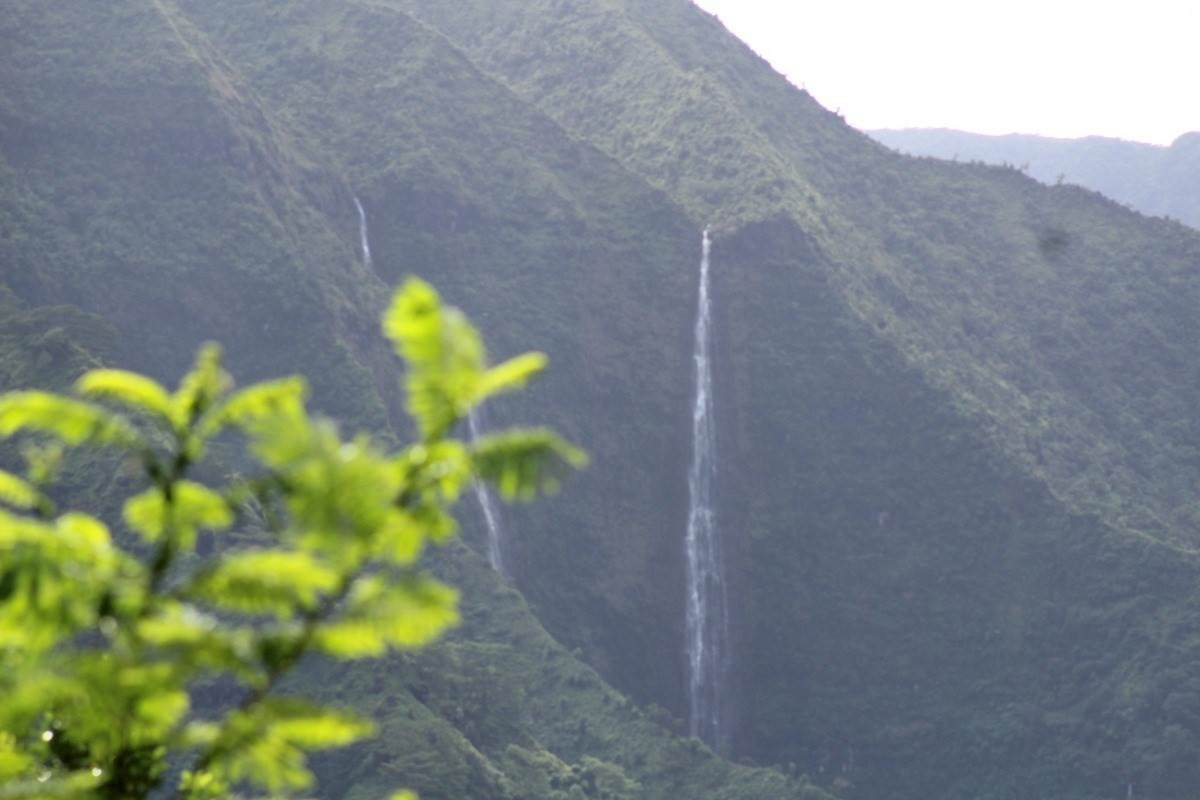 https://bt-photos.global.ssl.fastly.net/hawaii/orig_boomver_1_652454-2.jpg