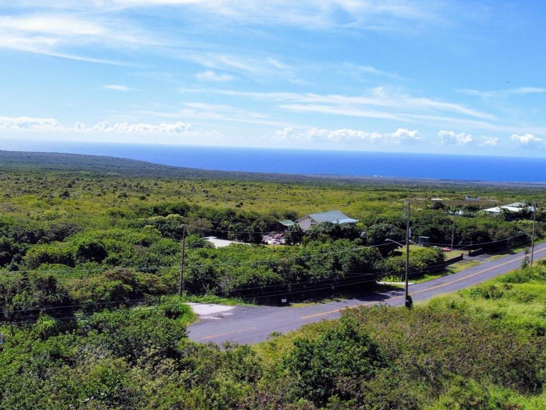 https://bt-photos.global.ssl.fastly.net/hawaii/orig_boomver_1_652494-2.jpg