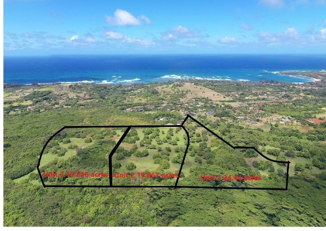https://bt-photos.global.ssl.fastly.net/hawaii/orig_boomver_1_652522-2.jpg