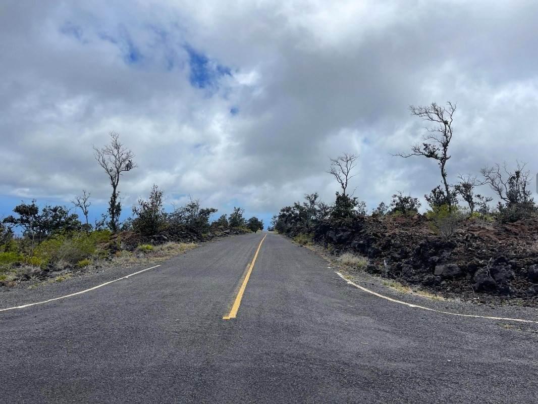 https://bt-photos.global.ssl.fastly.net/hawaii/orig_boomver_1_652557-2.jpg