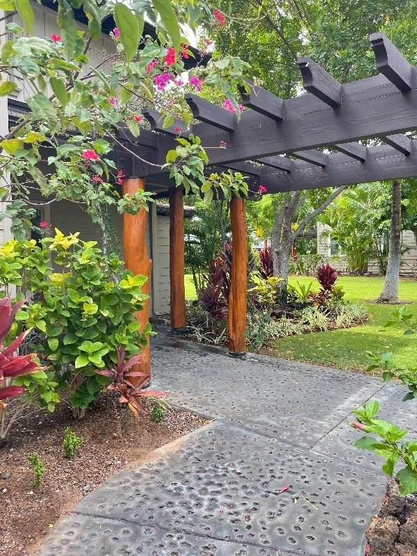 68-1122 Na Ala Hele Rd, Kamuela, HI 96743 (MLS #652584) :: Corcoran Pacific Properties