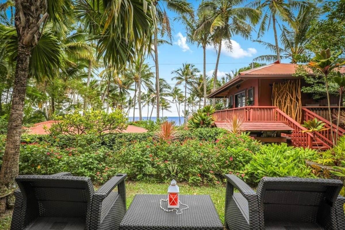 https://bt-photos.global.ssl.fastly.net/hawaii/orig_boomver_1_652603-2.jpg