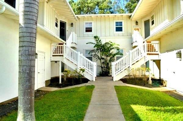 4771 Pepelani Lp, Princeville, HI 96722 (MLS #652645) :: Kauai Exclusive Realty